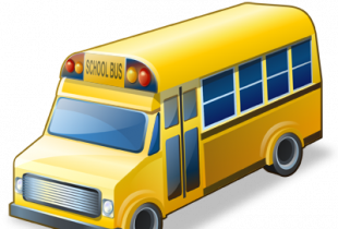 Informations circuits et horaires transports scolaires
