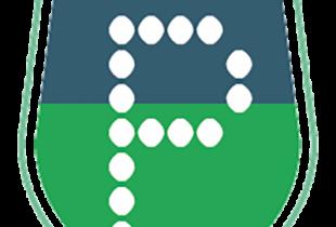 Panneau Pocket - application alertes/infos