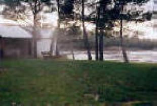Ouverture du grand étang - samedi 16 mai