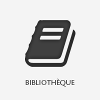 pictos-bibliotheque