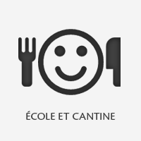 pictos-ecole-cantine
