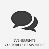 pictos-even-culture-sport